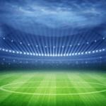 football management platform