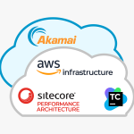 TECTalksGolf cloud infrastructure