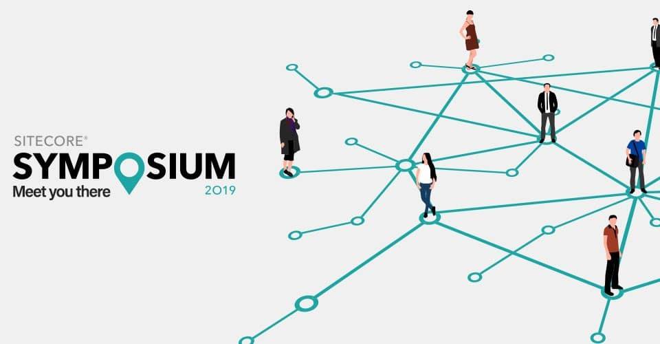 TECTalksGolf Sitecore Symposium