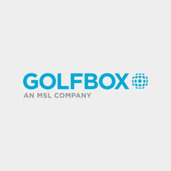 golf box logo