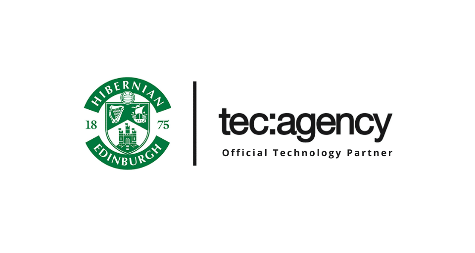 New partner Hibernian