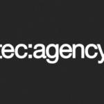 tec rebranding