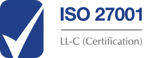 ISO Certification 27001