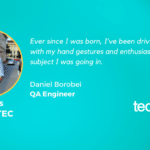 #TECStories-Daniel-Borobei