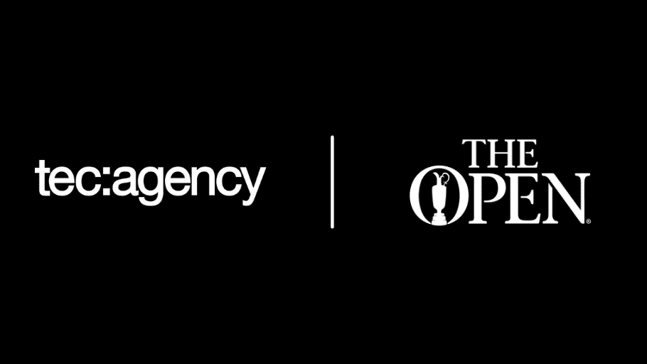 Tec & The Open