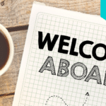 Onboarding-a-hassle-made-fun